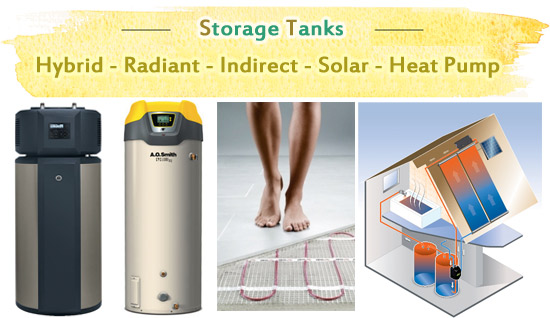 Pool Heater Cost